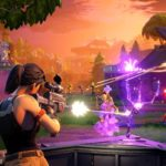 Fortnite Save The World Mode Isn't Going Free-To-Play In 2018