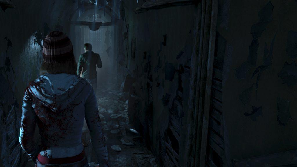 5 Games Blurring The Line Between Real & Virtual