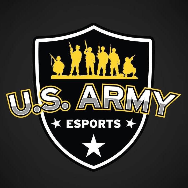 US Army Sets up eSports Team To Attract Recruits