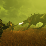 Bethesda Lays Out Plans For Post-Launch Fallout 76 Content