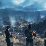 10 Of The Best Fallout 76 Stream Highlights