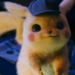 Live-Action 'Pokemon: Detective Pikachu' Trailer Released