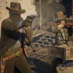 6 Features We Hope To See In Red Dead Online