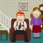 South Park Satirizes Red Dead Redemption 2 Craze In Latest Episode