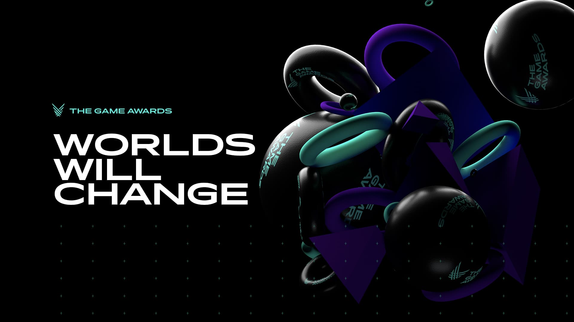 The Game Awards Nominees Officially Announced, Voting Open