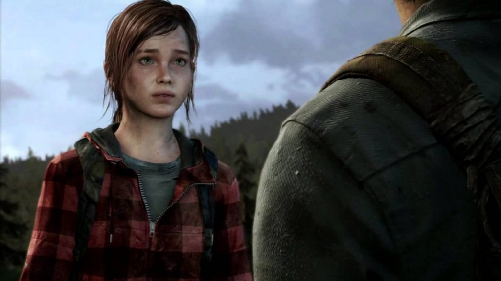 5 Games That Will Have You Bawling Your Eyes Out