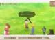 哆啦A夢 牧場物語礦坑