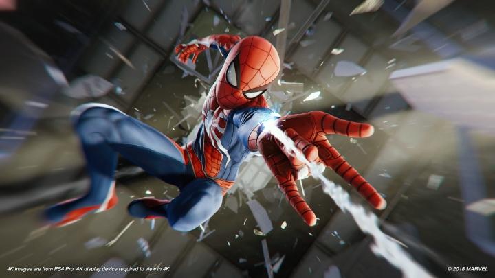 抵制 蜘蛛人