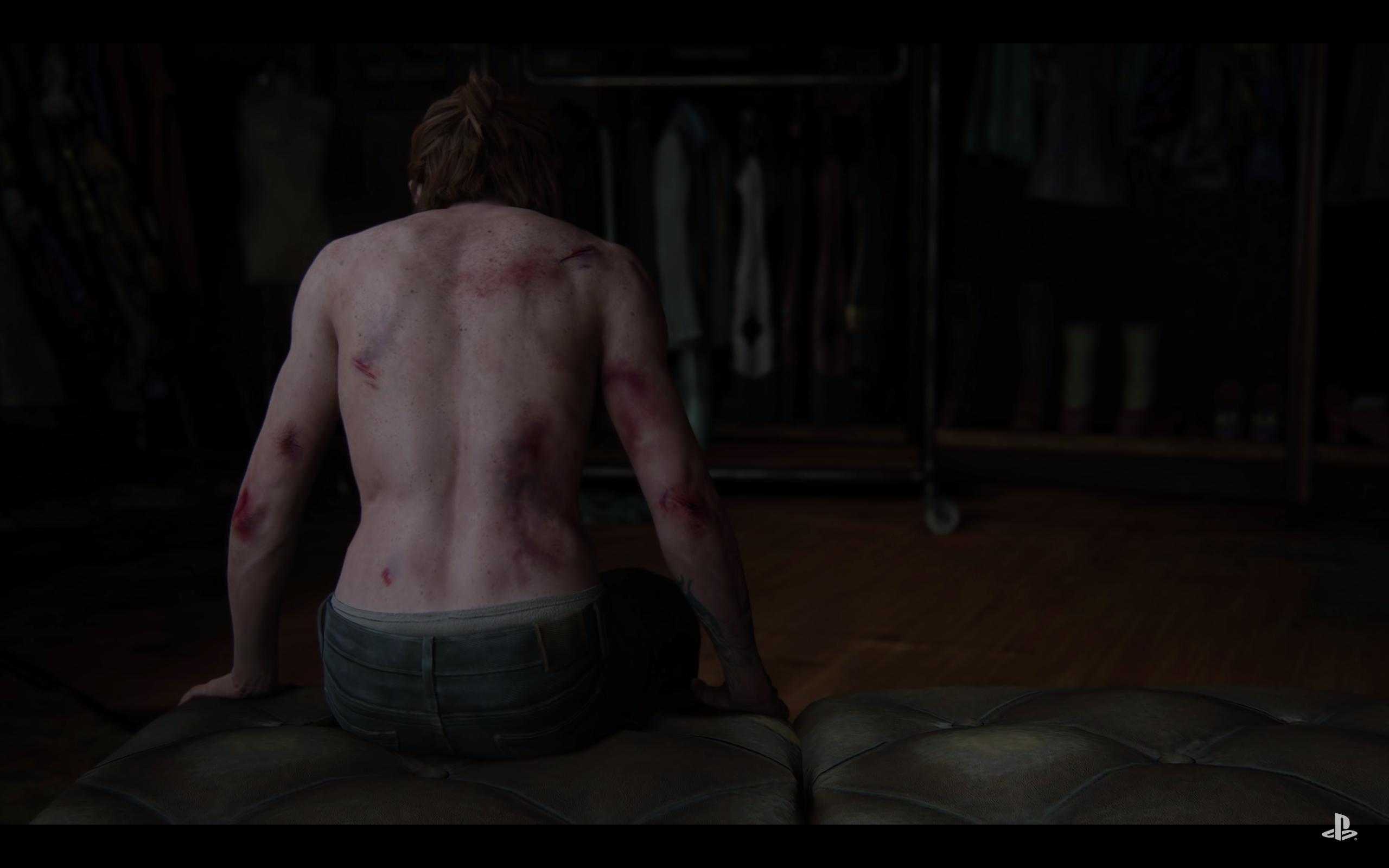 《最後生還者2》於 2020 年 2 月 21 日上市