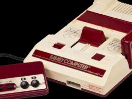 澳洲國立電影和影片與聲音檔案館開始保存電子遊戲:遊戲代表現代!