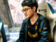 《英雄聯盟》Karsa 將退出 RNG?下一步將何去何從?