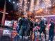 《英雄聯盟》冠軍造型大重複時代?FPX 賽後訪問透露 S9 冠軍造型選擇!