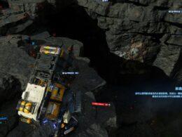 法米通公布開發人員年度最佳遊戲投票結果,《隻狼:暗影雙死》僅排第 3!