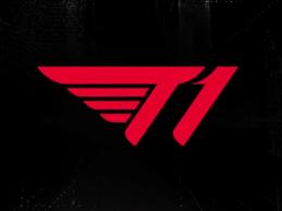 《鬥陣特攻》T1 決定參與韓國賽事,將接手融合學院隊開啟重建之路!