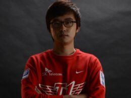 《英雄聯盟》跟隨 Kkoma 的腳步!PoohManDu 加入 VG 擔任助理教練!