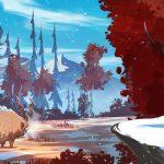 Riot 的野望:《英雄聯盟》宇宙將攜手第三方團隊開發新遊戲
