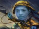 《英雄聯盟》ahq 不續簽 Westdoor,西門:「不要過氣選手,要新鮮的!」