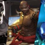 《鬥陣特攻》可能玩不到 OP 角了?鬥陣將使用 Ban 角系統?