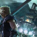 《最終幻想7:重製版》延期,玩家表示:「求你做好再上!」