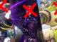 《鬥陣特攻》將開始使用英雄池系統,由開發團隊幫你決定 ban 誰!