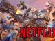 【謠言】《鬥陣特攻》改編動畫製作中? 《暗黑破壞神》也將登入 Netflix?