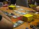【PTCG】 寶可夢卡牌 繁中版第三彈 搶先報! 雙倍爆擊 TAG TEAM 強勢來襲