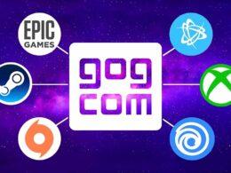 「請別濫用我們對你的信任。」CDPR 旗下遊戲平台 GOG 開放 30 天內無條件退款!