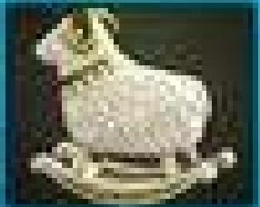 【攻略】動物森友會 / 貓頭鷹妹妹 星 系列方程: 外型 / 材料 一覽表
