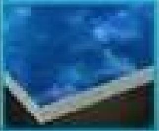 【攻略】動物森友會 / 貓頭鷹妹妹 星 系列方程式: 外型 / 材料 一覽表