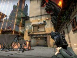 Riot 射擊遊戲《Valorant》最低配備僅需 i3,基本是台電腦都能玩!?
