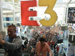 E3 展因武漢肺炎取消,各大遊戲廠商眉頭深鎖思考替代方案!