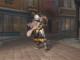 《鬥陣特攻》就算沒有火箭貓貓,碧姬即將攜帶貓科動物在遊戲中登場!