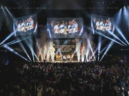 《英雄聯盟》Riot 宣布 MSI 季中邀請賽取消!世界賽門票將分給 LPL 和 LEC!