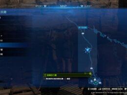【 FF7 攻略】《最終幻想 7 重製版》全 唱片 搜集攻略