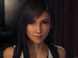 《最終幻想7 重製版》FF7 全魔晶石取得方式及技能一覽