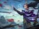 《英雄聯盟》10.8 PBE / Riot 削弱 AD,聲稱將讓下路更平衡!