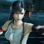 【 FF7 攻略】《最終幻想 7 重製版》全 技能 取得方式 一覽表