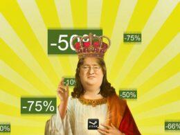 G 胖來收割你的錢包了!Steam 夏季特賣日期已經洩露!