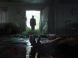 開發商副總裁兼導演 Neil Druckmann 宣布《最後生還者:二部曲》已完成開發