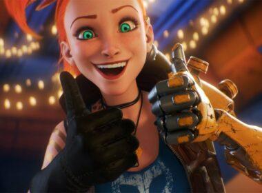《英雄聯盟》Ask Riot / 為什麼沒有像奧德賽那樣的新遊戲模式?