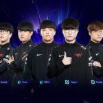 2020 季中杯中韓大戰今日開打,賽程及出賽隊伍一覽!