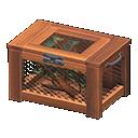 螞蟻觀察箱