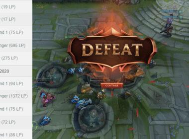 Riot:改善高分段遊戲體驗,排隊更久但雷包更少!