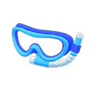AccessoryGlassmouthDiver0