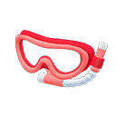 AccessoryGlassmouthDiver2