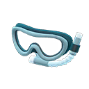 AccessoryGlassmouthDiver5