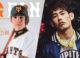 《鬥陣特攻》源氏本人降臨?Ta1yo 加入舊金山成為 OWL 首位日籍選手