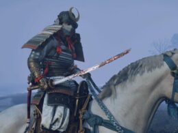 對馬攻略對馬幽魂對馬戰鬼