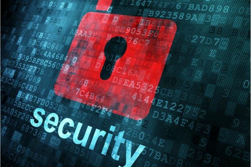 VPN四種常用用途-網絡安全性