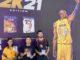 NBA 2K21 正式上市!台北旗艦店體驗就送限量桶包!